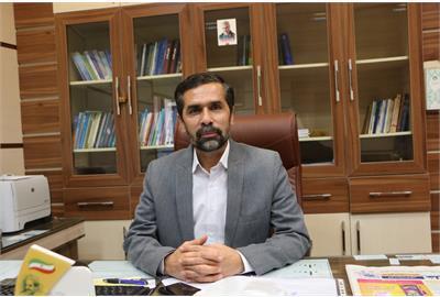 میانگین حقوق بازنشستگان تامین اجتماعی خراسان شمالی به 39 تا 43 میلیون ریال می رسد
