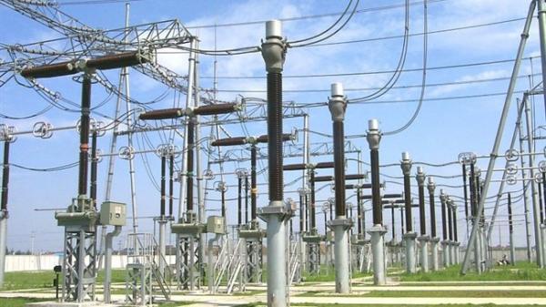 جای خالی 30 هزار مگاوات برق