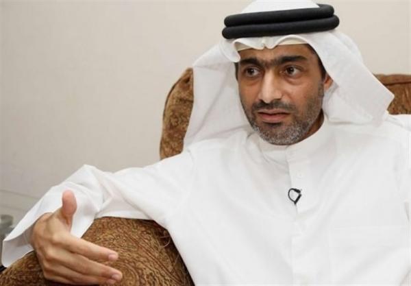 شکایت از مقام ارشد اماراتی در فرانسه به اتهام شکنجه معارضان
