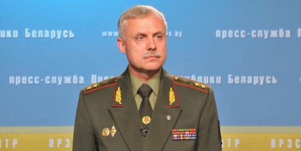 پیمان امنیت جمعی در تنش مرزی ارمنستان و آذربایجان مداخله نمی کند
