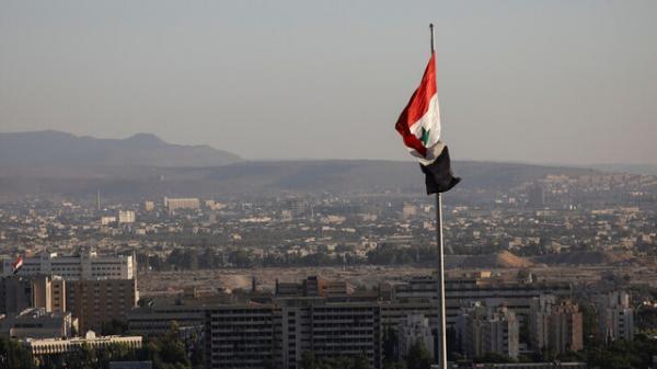 نشست لبنان و سوریه فردا در دمشق برای آنالیز همکاری مالی مشترک