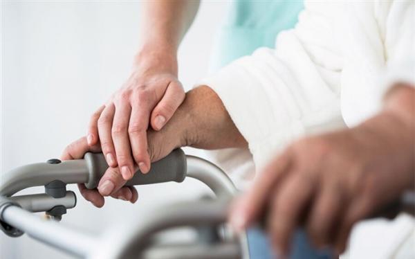 استمرار خدمات مراکز روزانه توانبخشی در دوران پاندمی کرونا