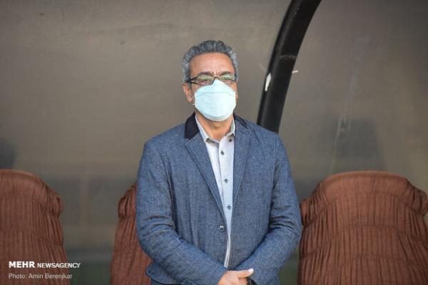 برای پیروزی و صعود به لیگ برتر به میدان می رویم