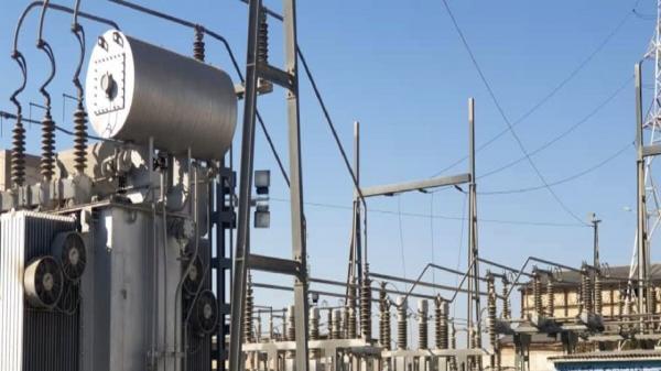 مصرف برق ادارات سیستان و بلوچستان تا 50 درصد باید کاهش یابد