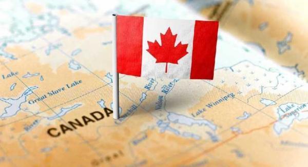 ویزای کانادا: شرایط باز شدن مرزهای کانادا به روی گردشگراناز شرایط باز شدن مرزهای کانادا به روی گردشگران چه می دانید؟