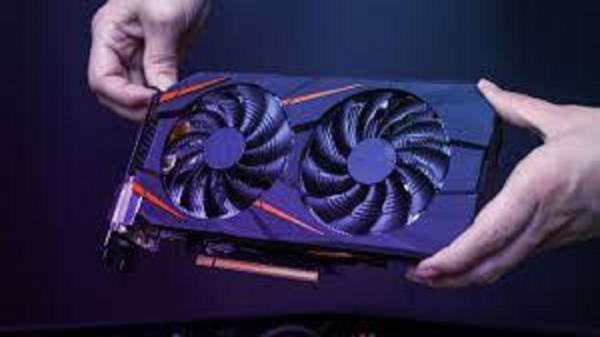 قیمت قدرتمند ترین پردازنده های گرافیکی در بازار چقدر است؟