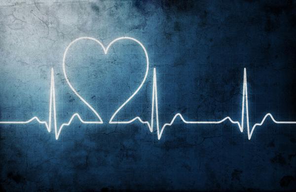 استرس و فشار کاری احتمال سکته قلبی در روز شنبه را بالا می برد؟