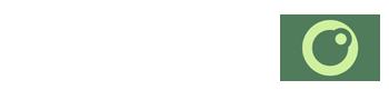 مجله ایرکا